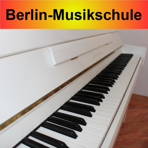 schwechten klavier kaufen